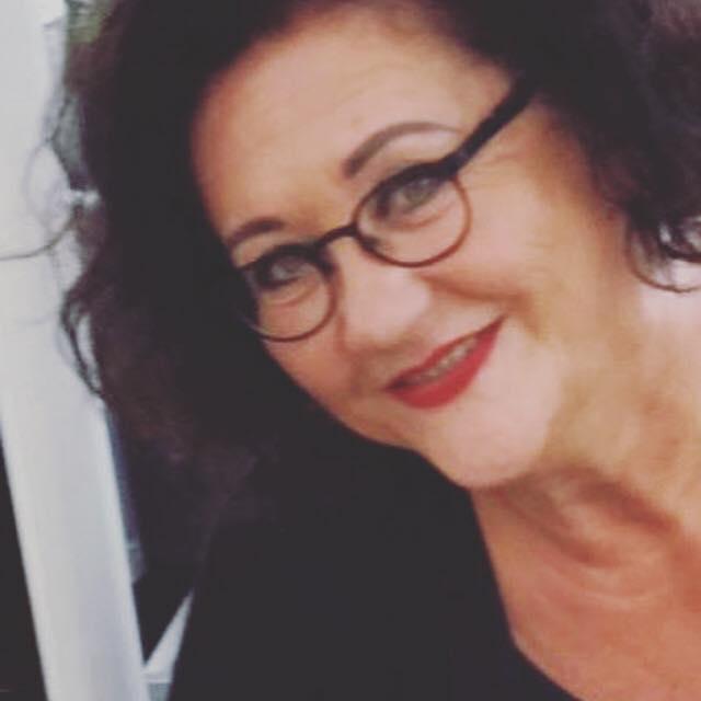 Annet Marison