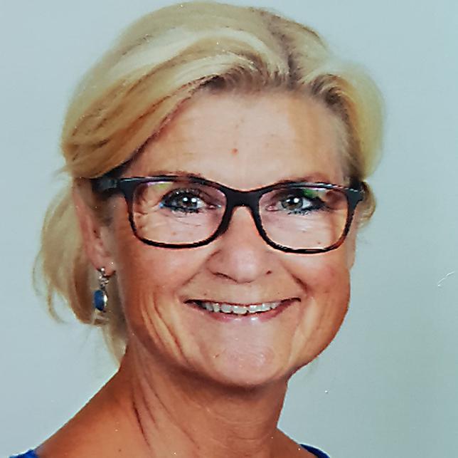 Hanny Ascherl