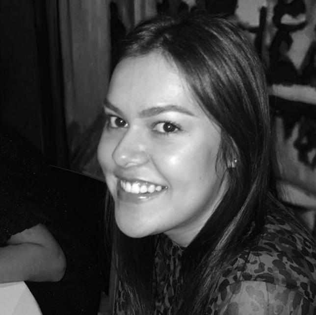 Raquel Spee